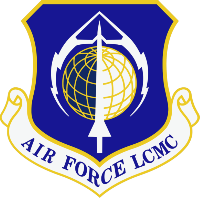 Air_Force_Life_Cycle_Management_Center_-_Transparent