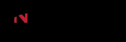Netorian