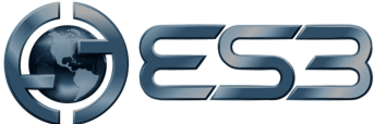 Engineering and Software System Solutions logo